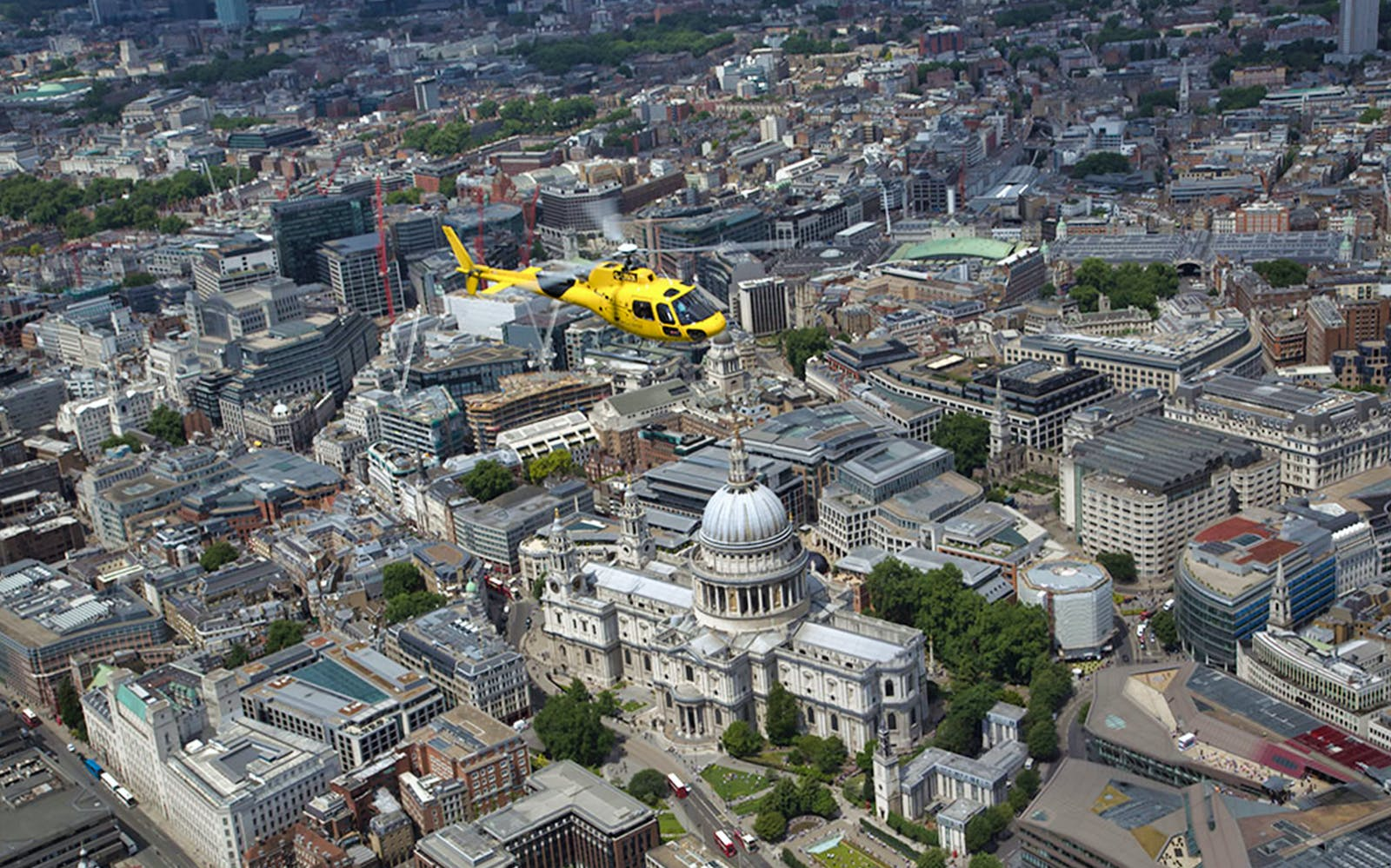 city helicopter tour- 12 minutes-2
