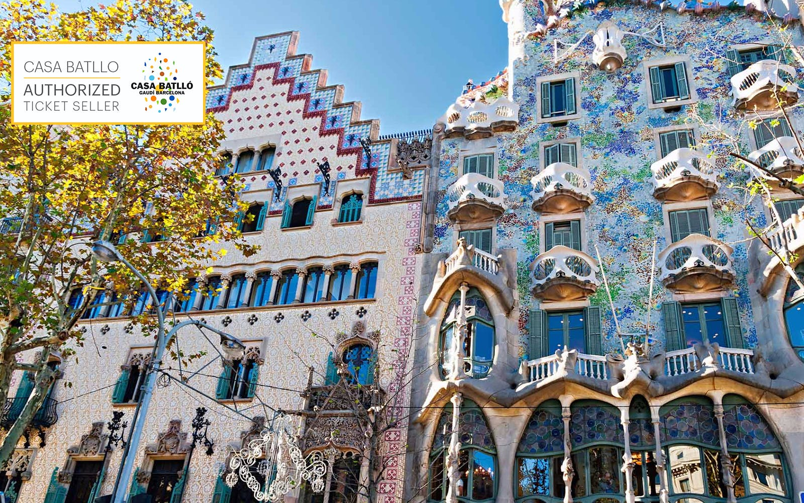 casa batlló with video guide-1