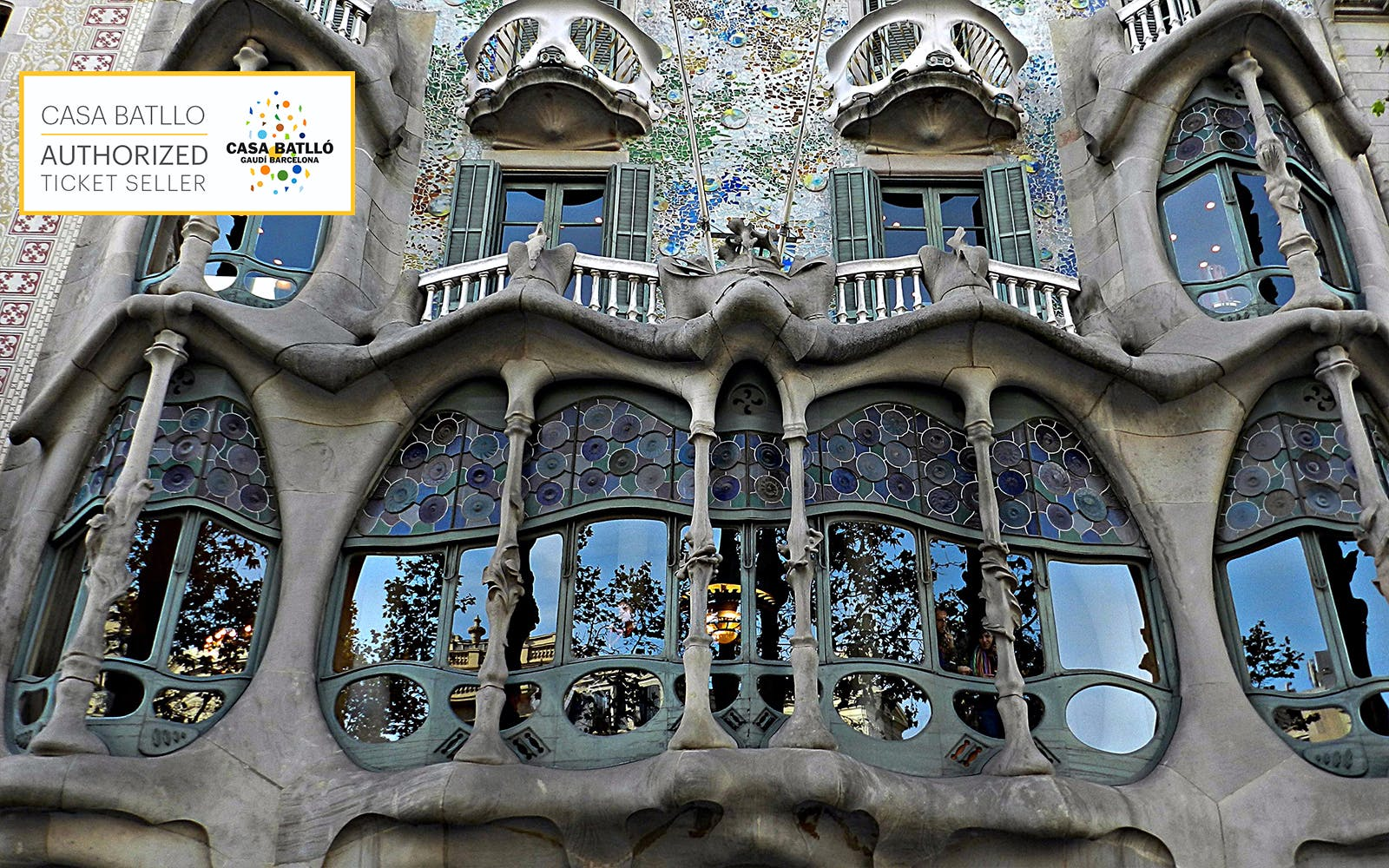 casa batlló with video guide-3