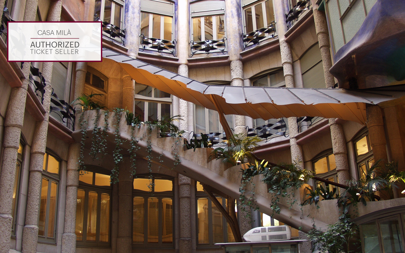 1b319853 51e1 42c6 b532 e62d7e3e666c 3394 barcelona casa mila la pedrera skip the line access 02
