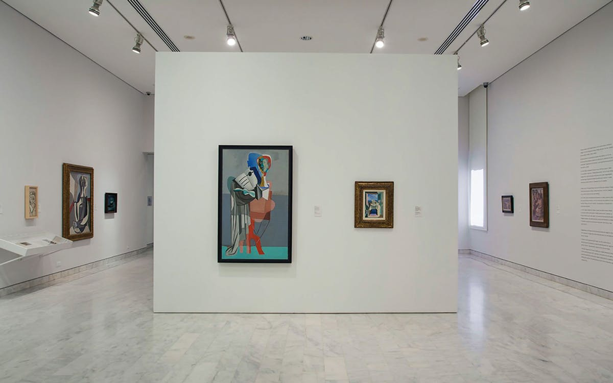 picasso museum guided tour-3