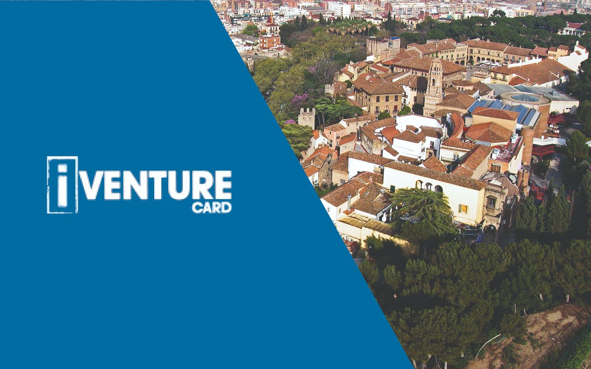 barcelona iventure multi attraction pass-1