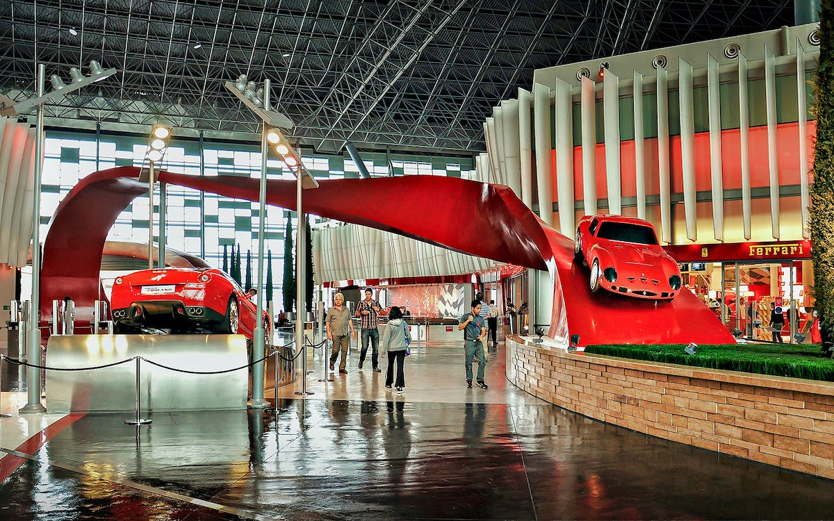 abu dhabi city tour & ferrari world combo-1