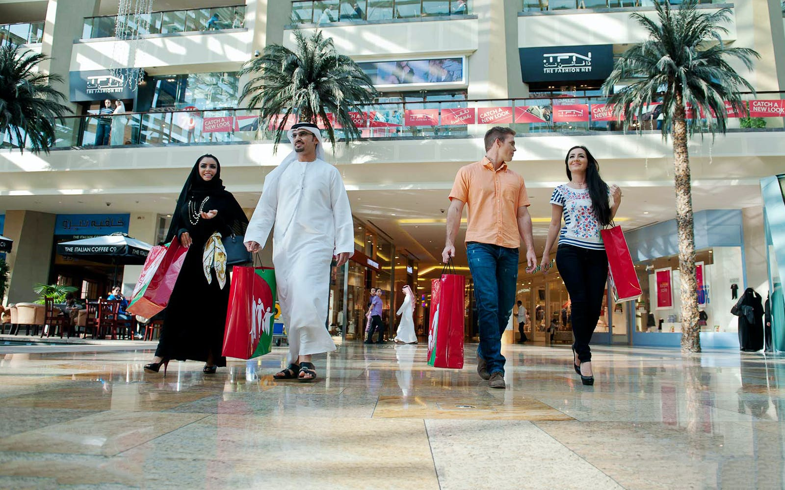 half day dubai shopping tour (test)-1