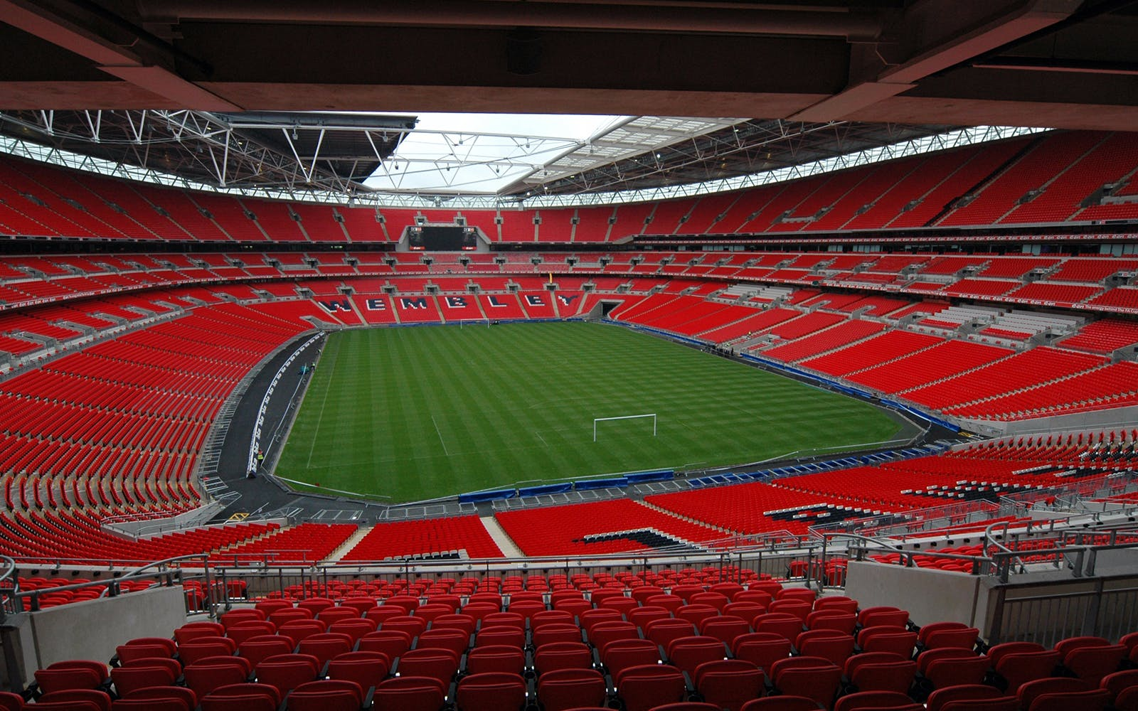wembley stadium guided tour-2