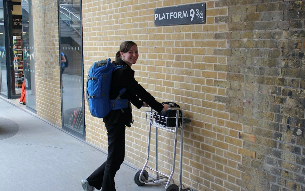 harry potter magical tour + platform 9¾ visit-4