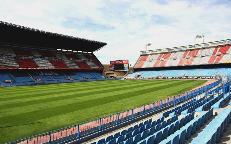 atletico de madrid f.c museum and tour-1