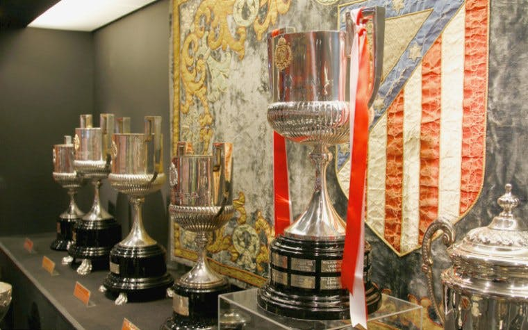 atletico de madrid f.c museum and tour-2