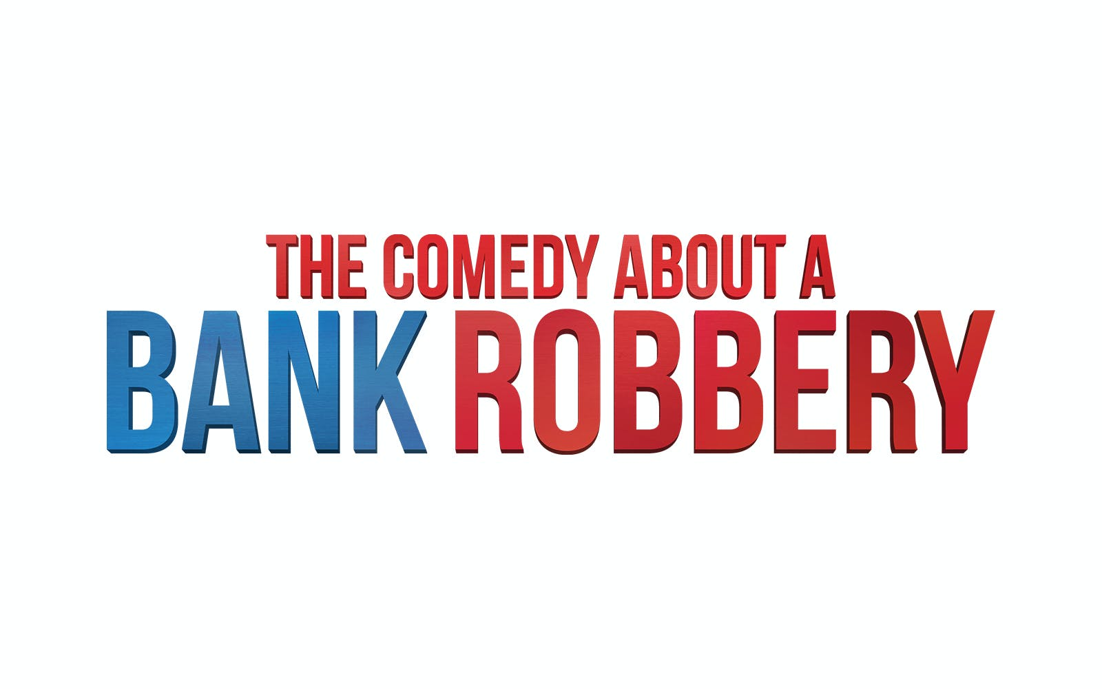 the comedy about a bank robbery-1