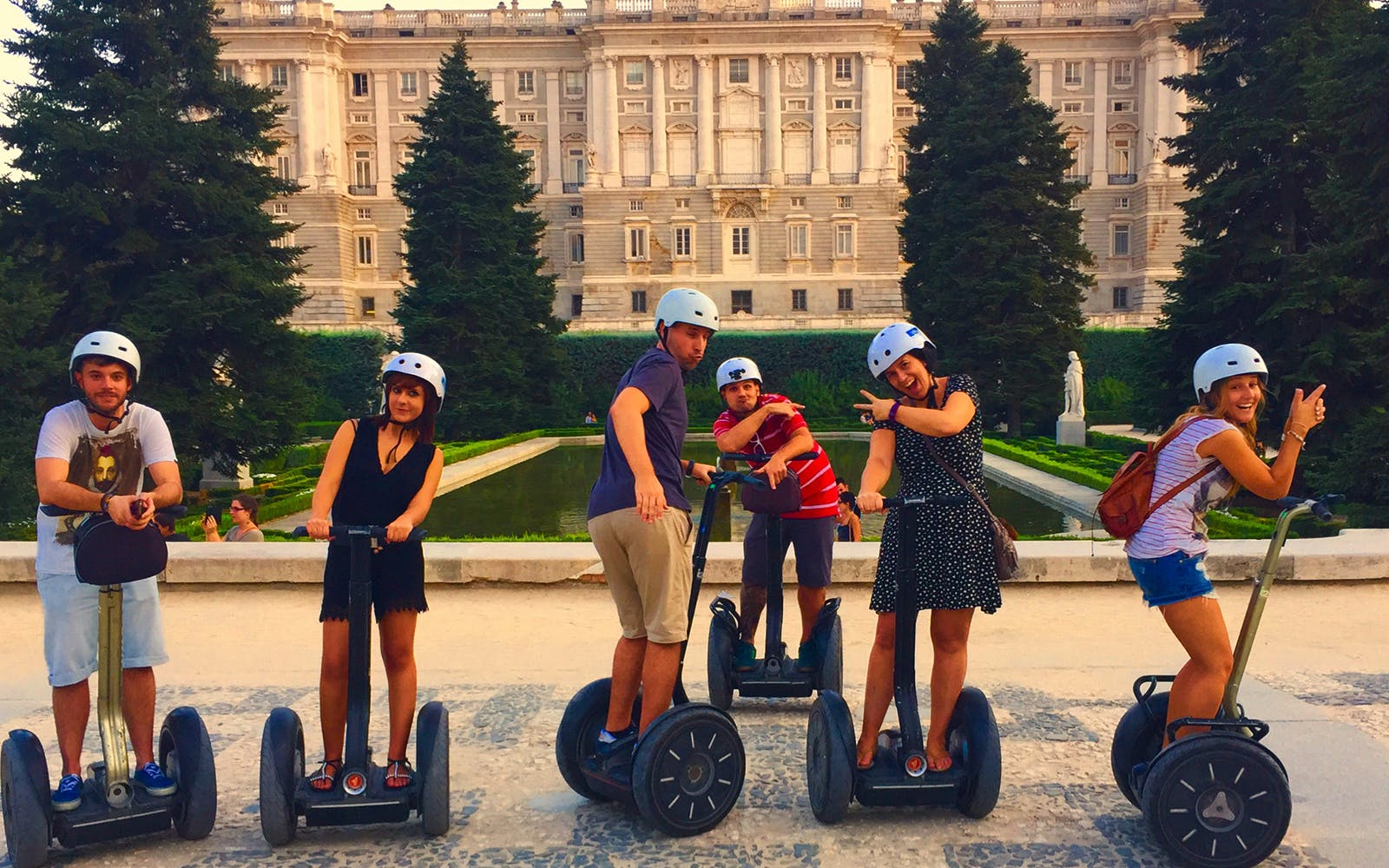 segway tour of madrid-2