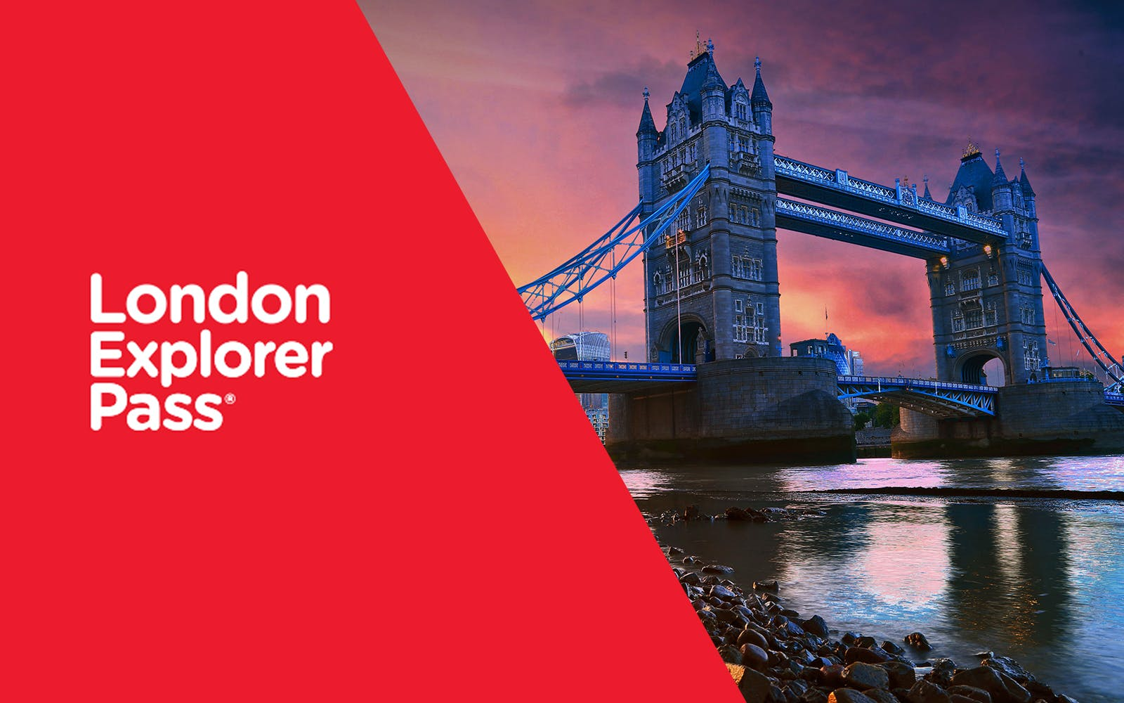 london explorer pass: 3, 5 & 7 attractions pass-1