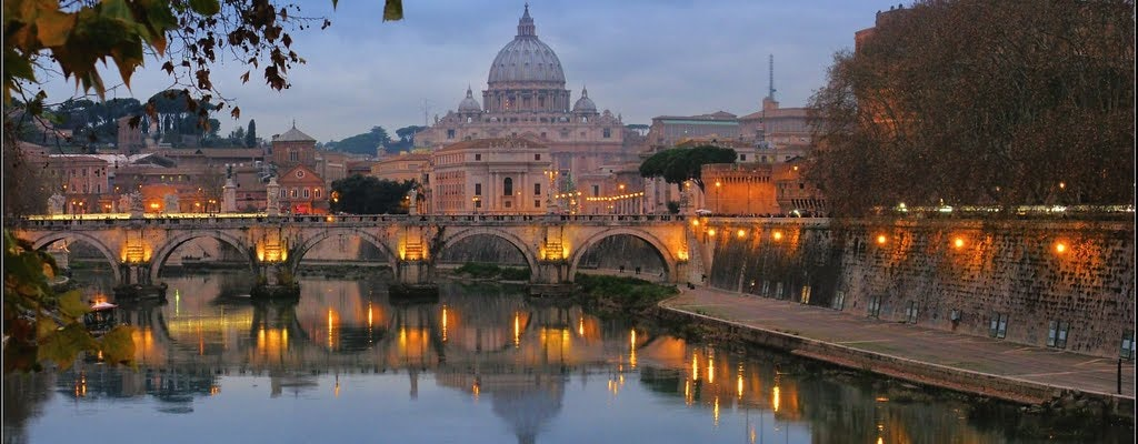 vatican rome city pass with free transportation rome. Black Bedroom Furniture Sets. Home Design Ideas