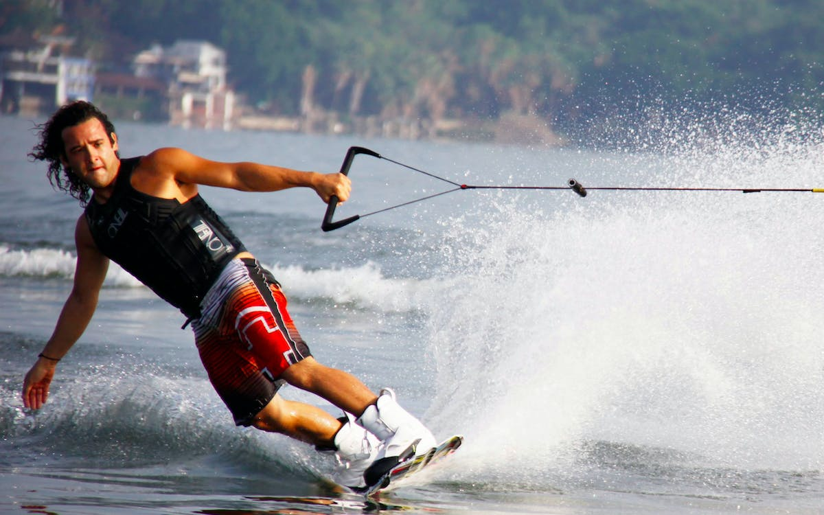 extreme wakeboard-1