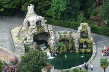 Vatican City Private Tours-2