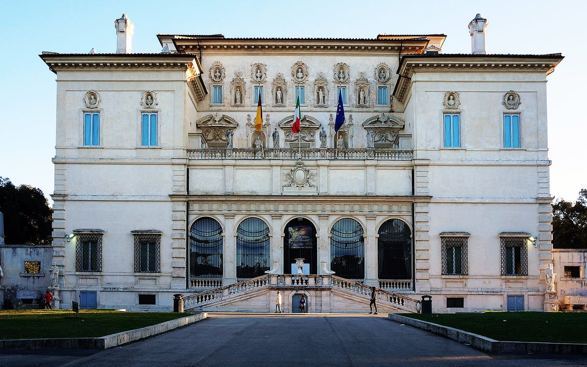 borghese gallery entrance tickets-1