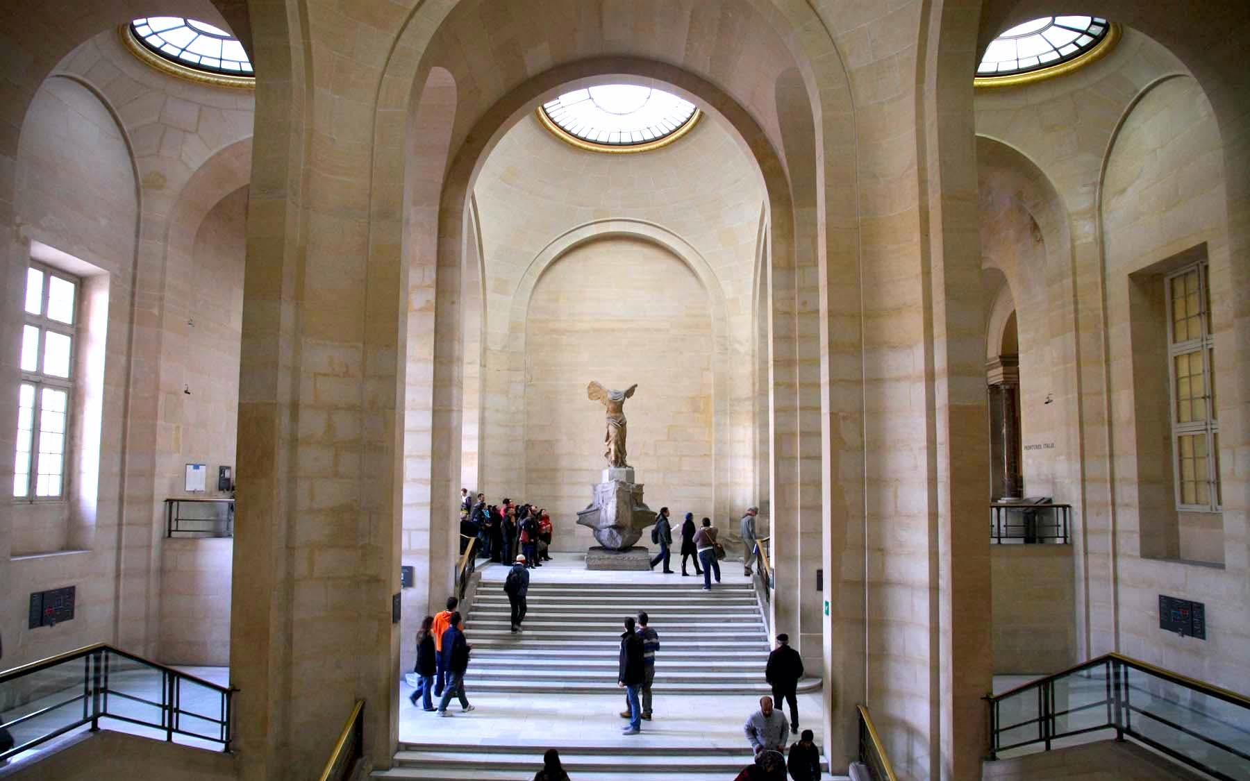 eiffel tower, seine cruise and louvre dedicated entry tickets-3