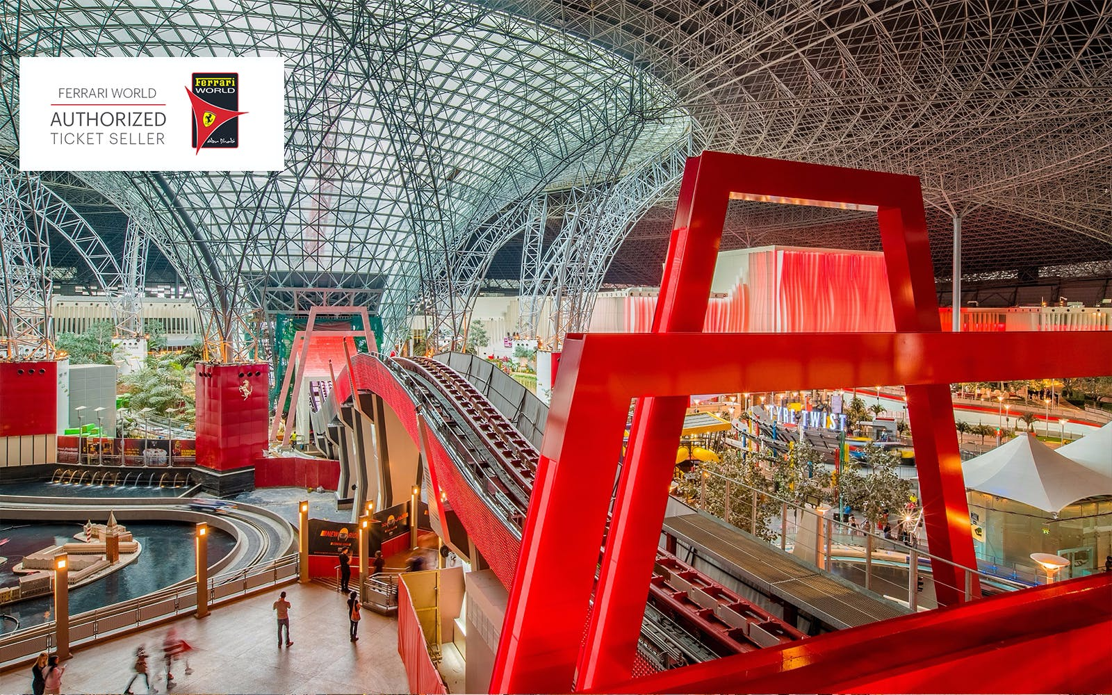 ferrari world tickets-2