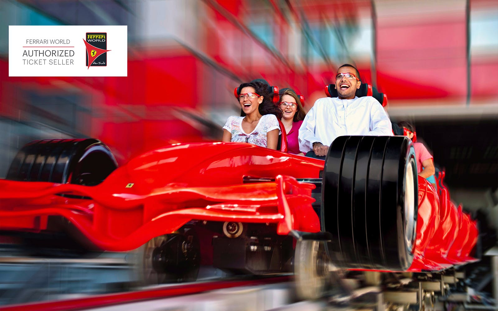 ferrari world tickets-3
