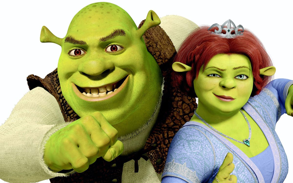 shrek's adventure + sightseeing tour combo-1