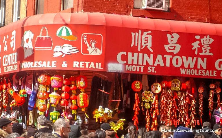 chinatown food tour-1