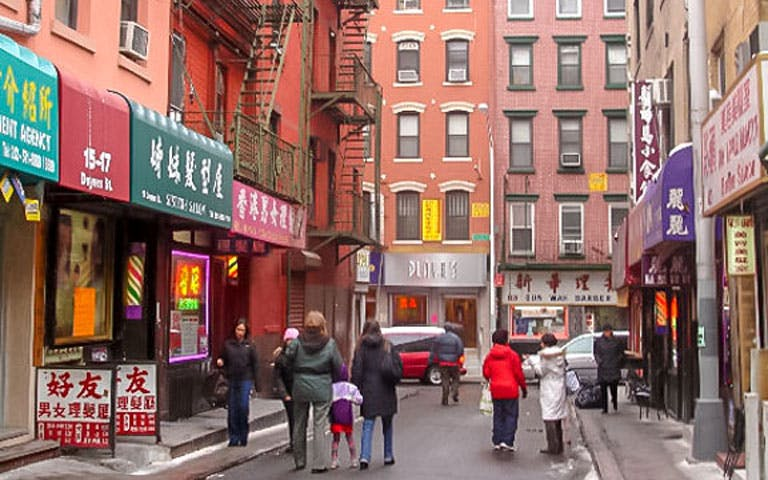 chinatown food tour-4