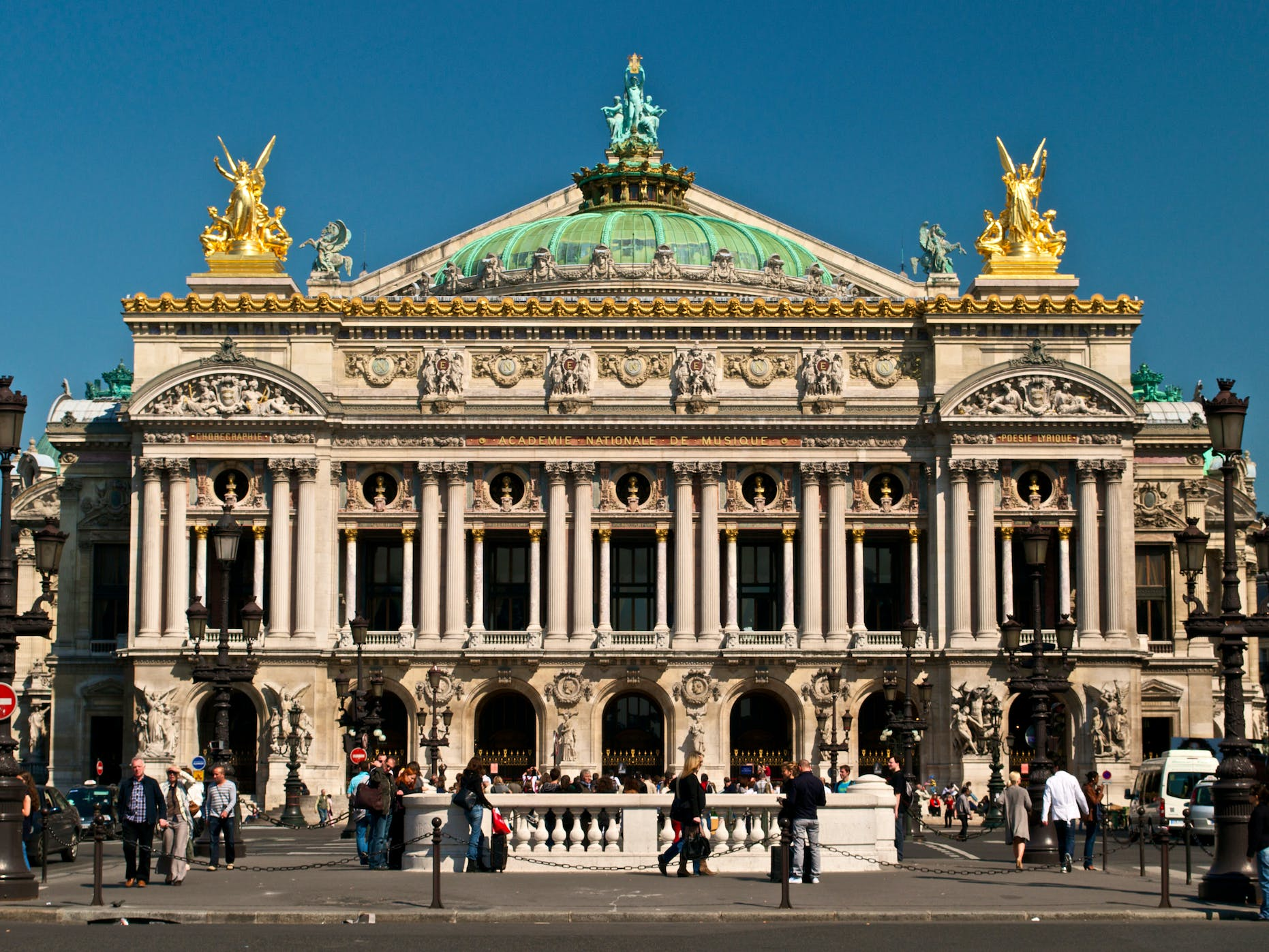 city invented, haussmann and the making of modern paris: walking tour-3
