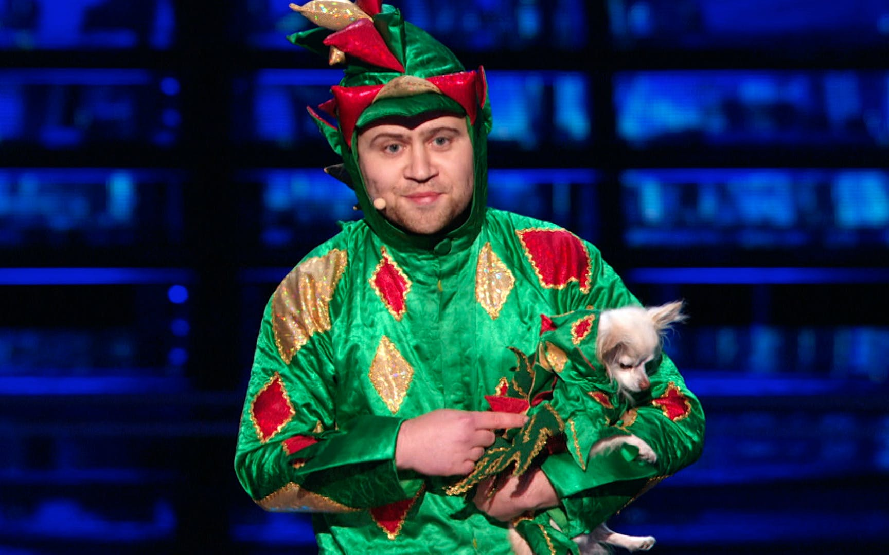 piff the magic dragon-3