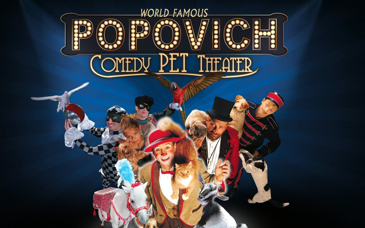 popovich comedy pet theater-1