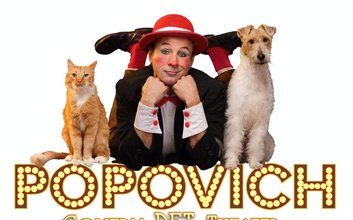 popovich comedy pet theater-2