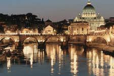 Rome private tours-3