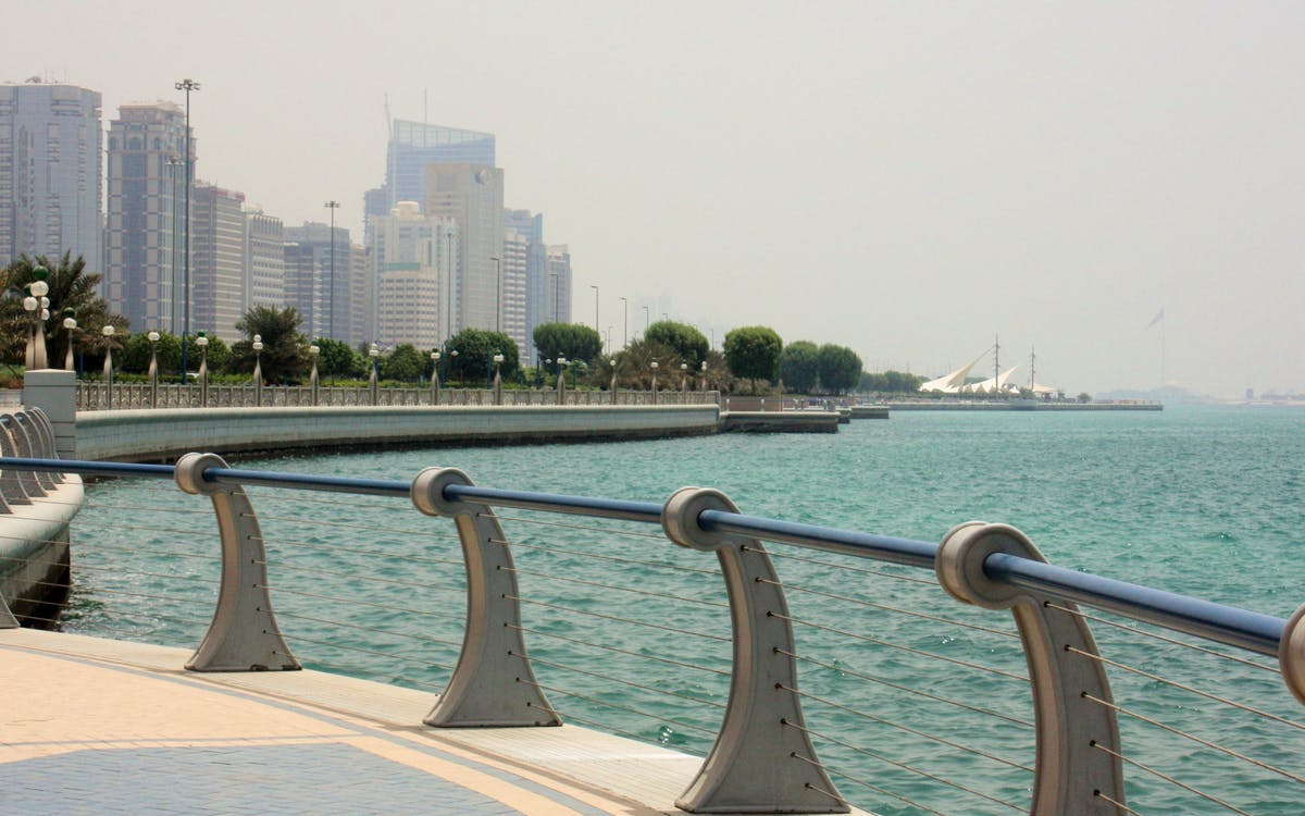 abu dhabi sightseeing tour-1