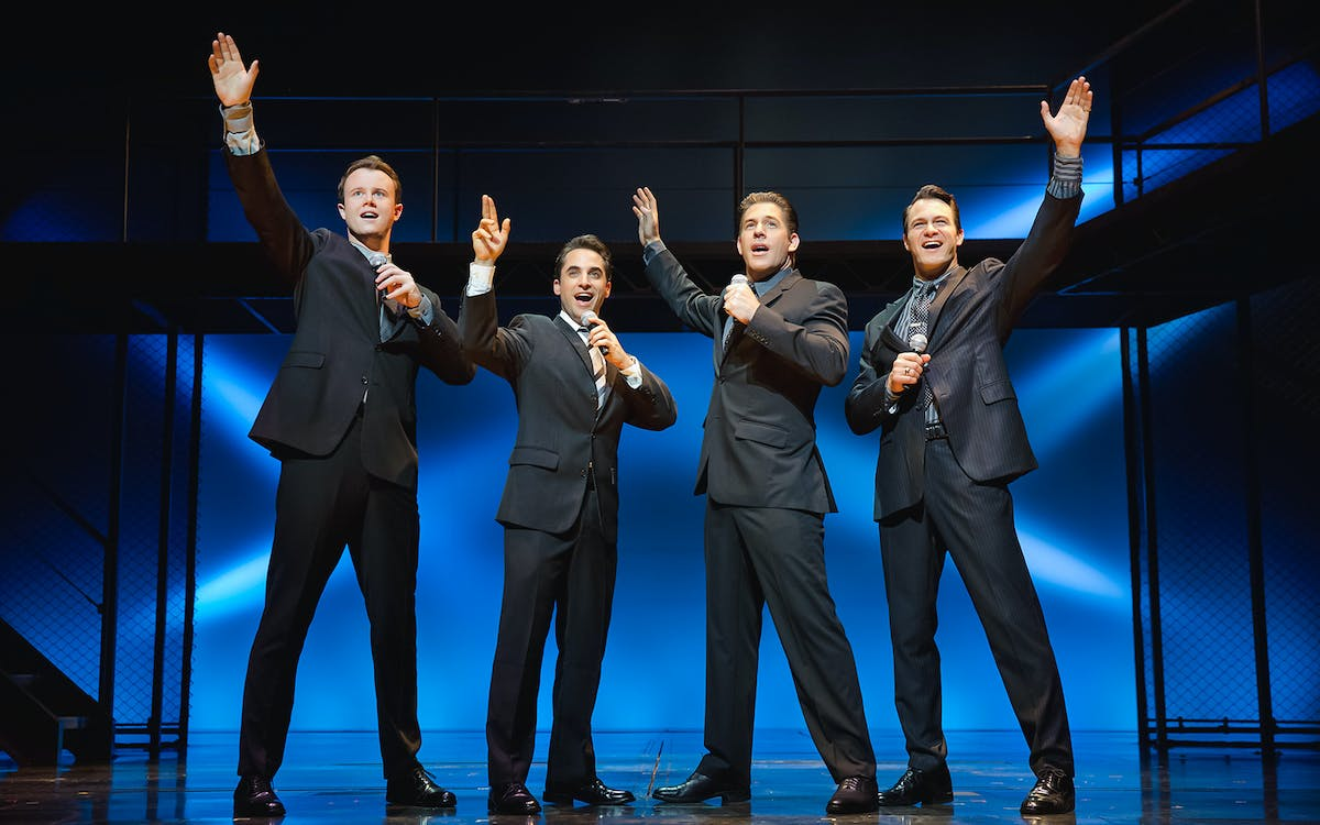 jersey boys tickets-2