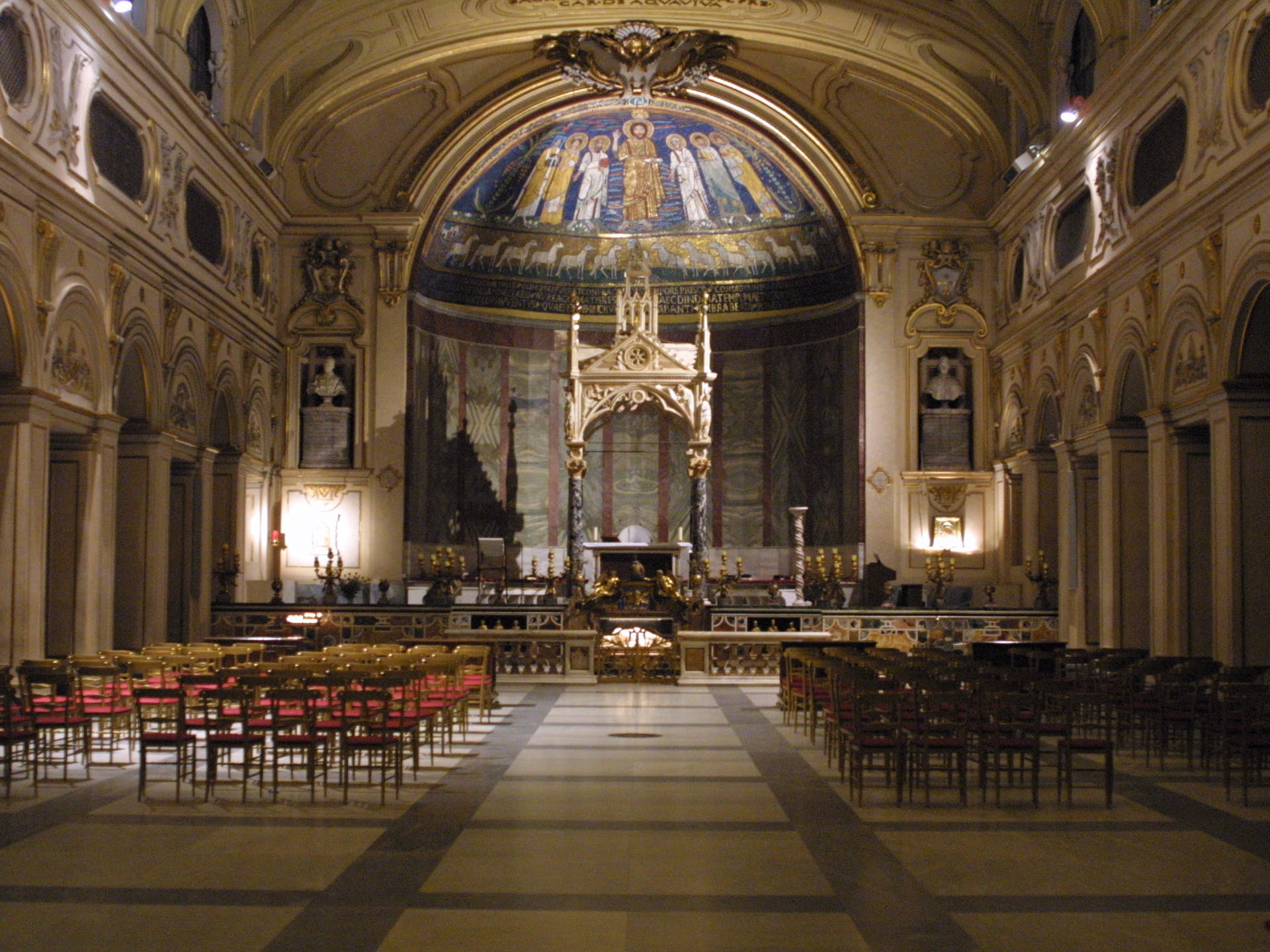 Best Tours in Rome - Jewish ghetto and trastevere - 3