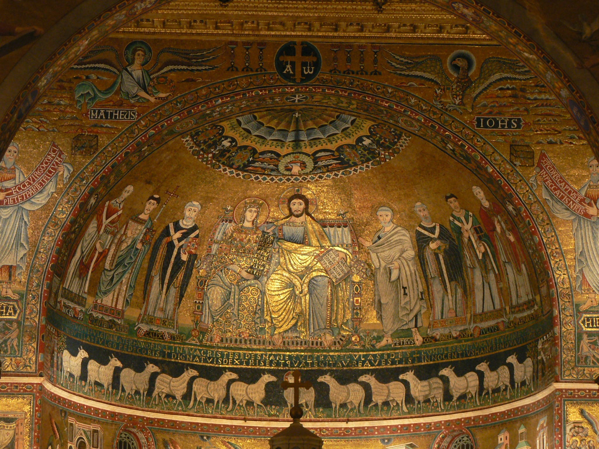 Best Tours in Rome - Jewish ghetto and trastevere - 2