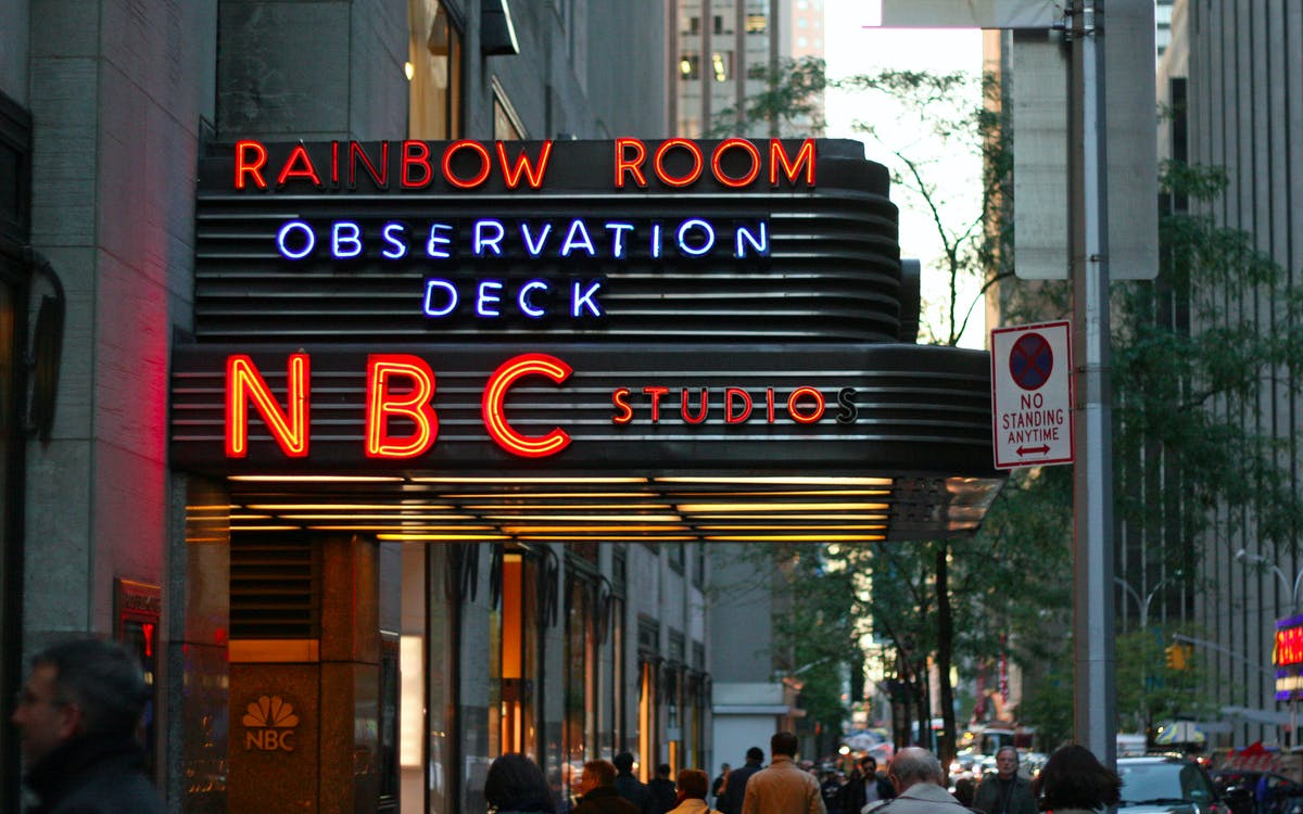tv & movie locations tour with official nbc studios tour-1