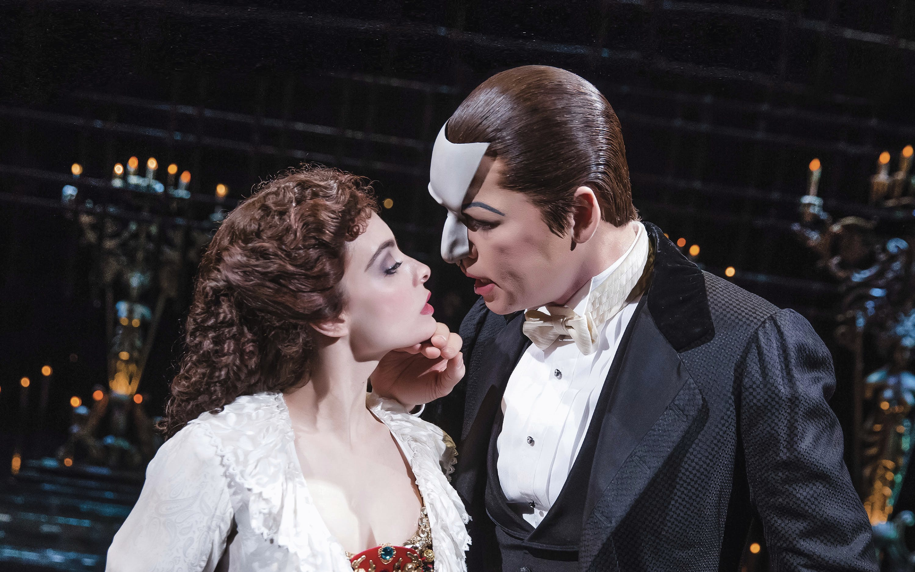 the phantom of the opera-4