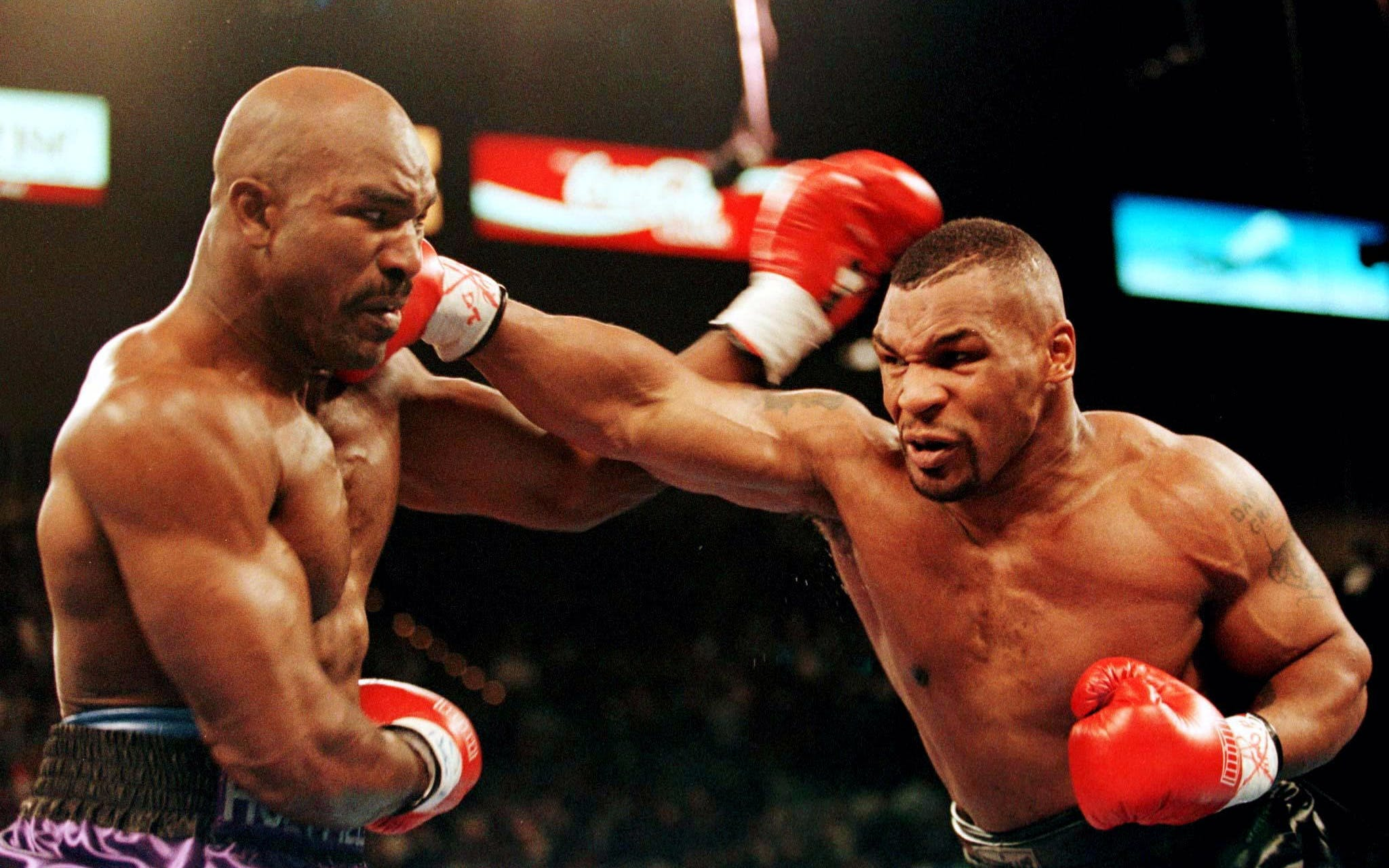mike tyson-3