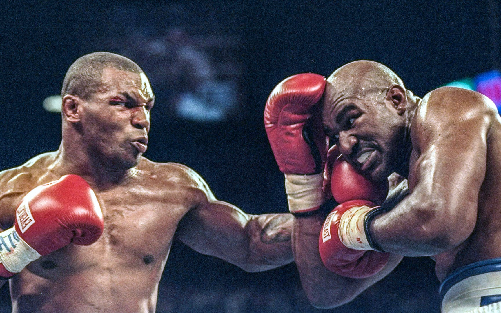 mike tyson-1