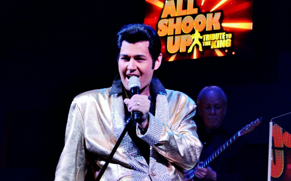 all shook up-1