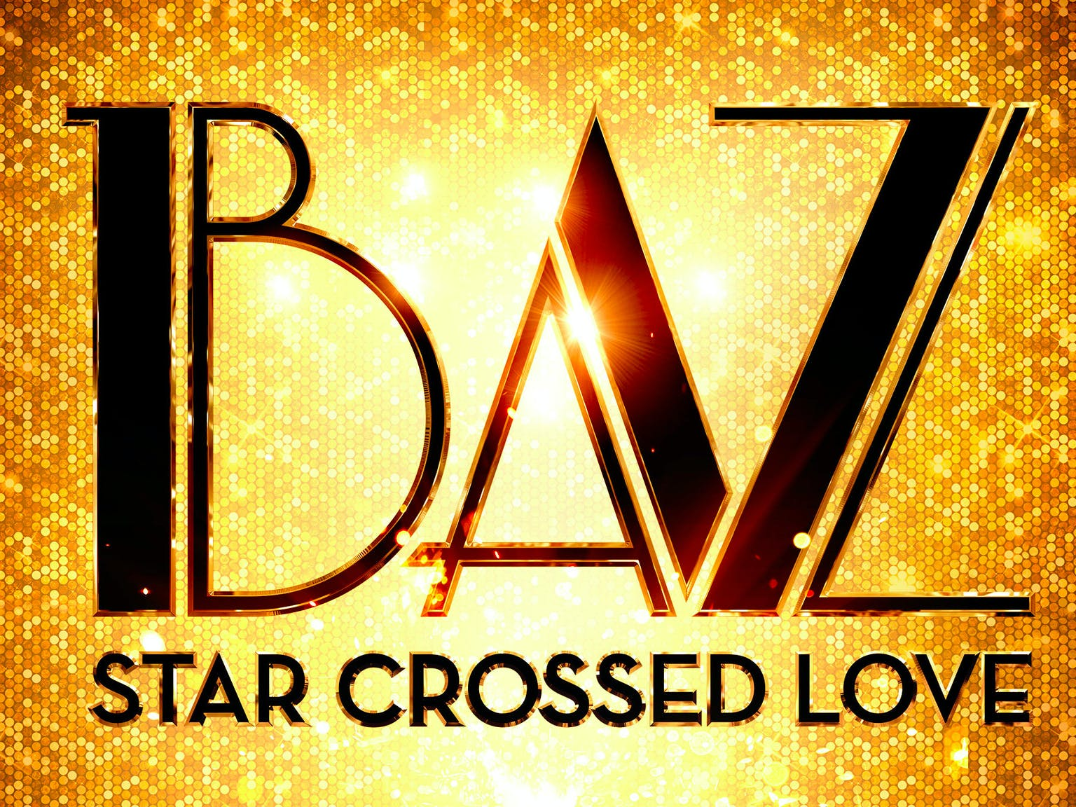 baz star crossed love-1