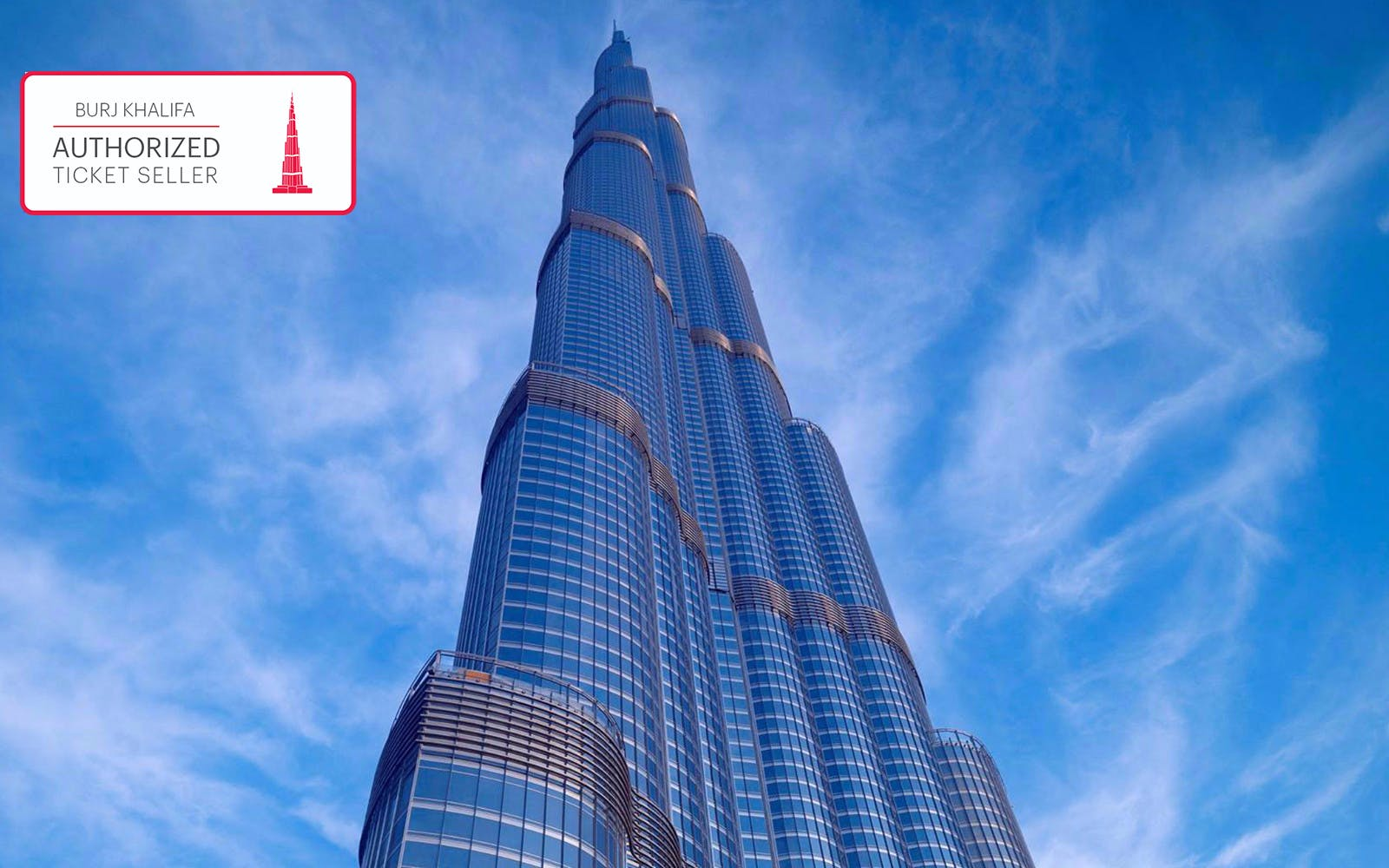 burj khalifa: at the top & 3-course lunch at the armani hotel-4
