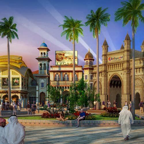 Dubai parks & resorts-2