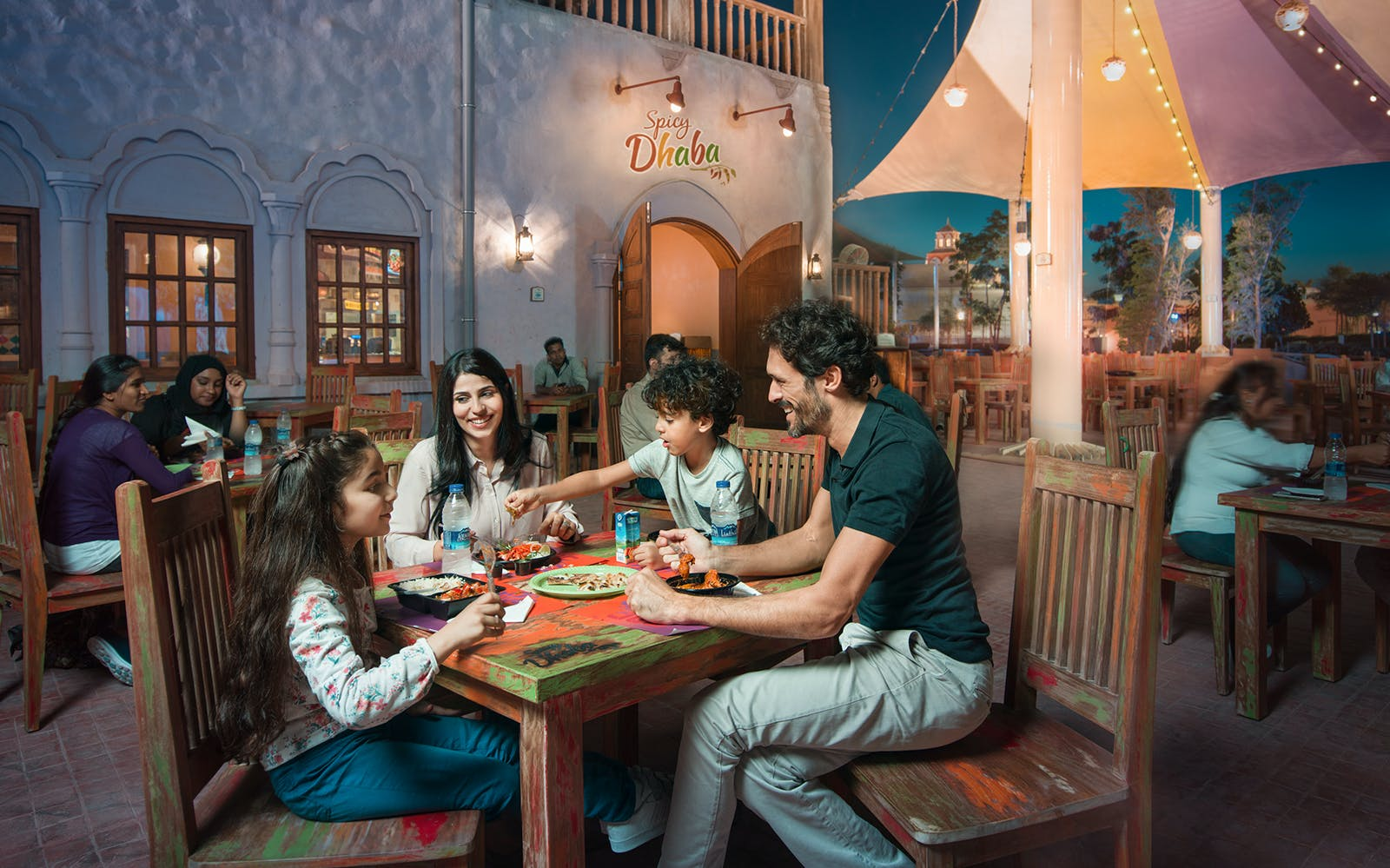 dubai parks and resorts: park hopper-7