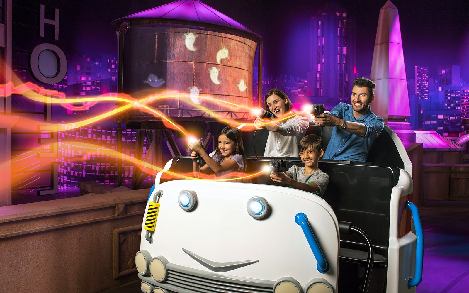 dubai parks and resorts: park hopper-1
