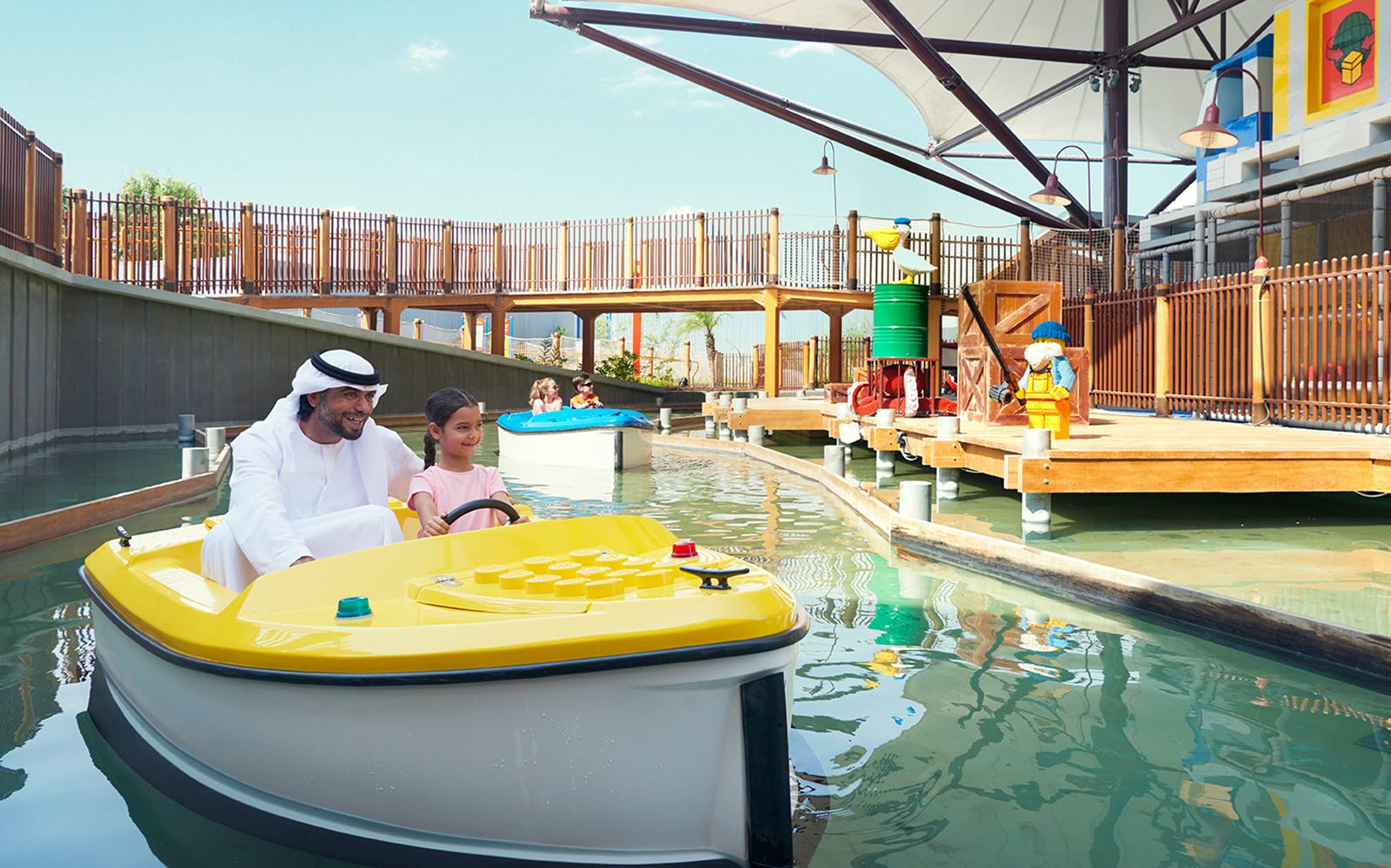 dubai parks and resorts: park hopper-5