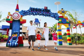 LEGOLAND Dubai tickets-2