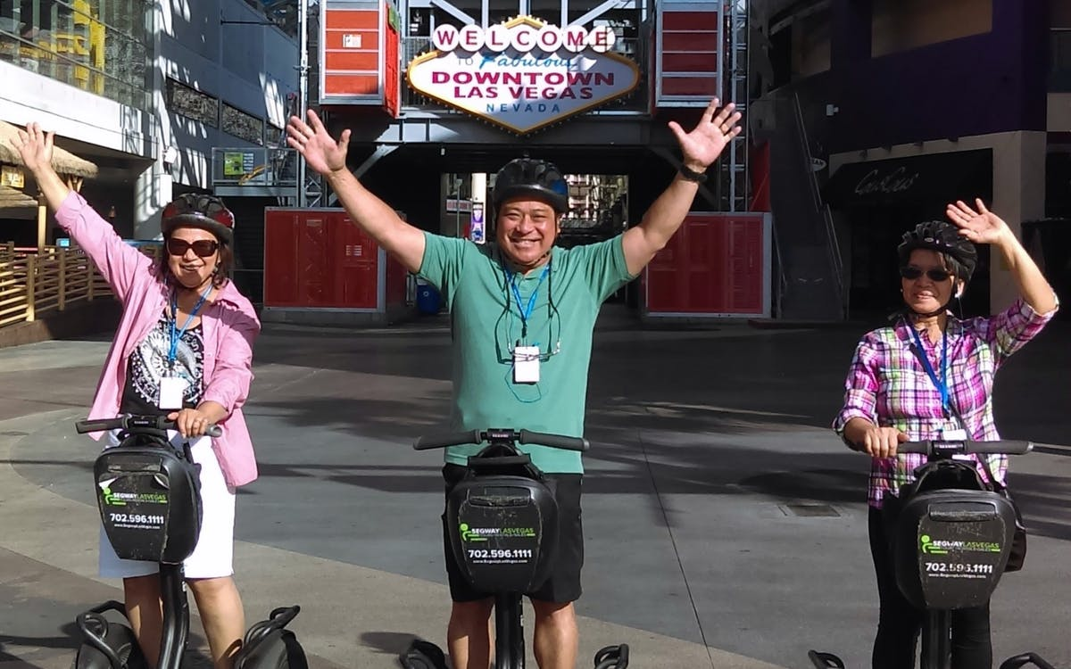 the ultimate las vegas segway tour-1