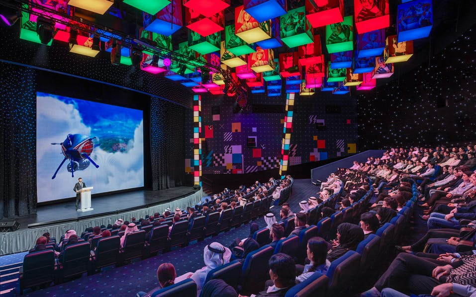 img worlds of adventure: unlimited access to all rides-0