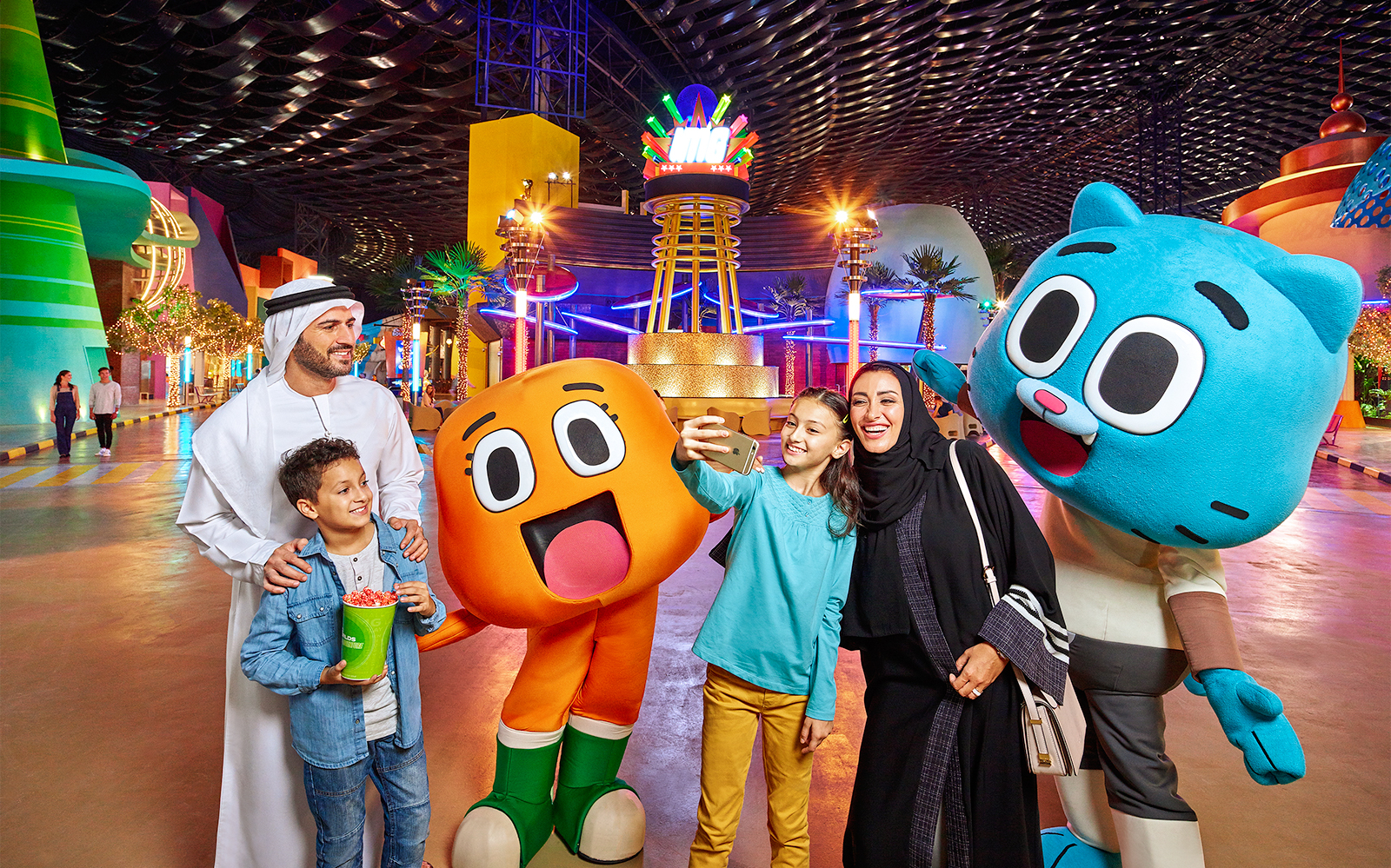 491659e3 5886 4e38 988c 3c5c603e220c 10432 dubai img worlds of adventure   uae resident offer 04