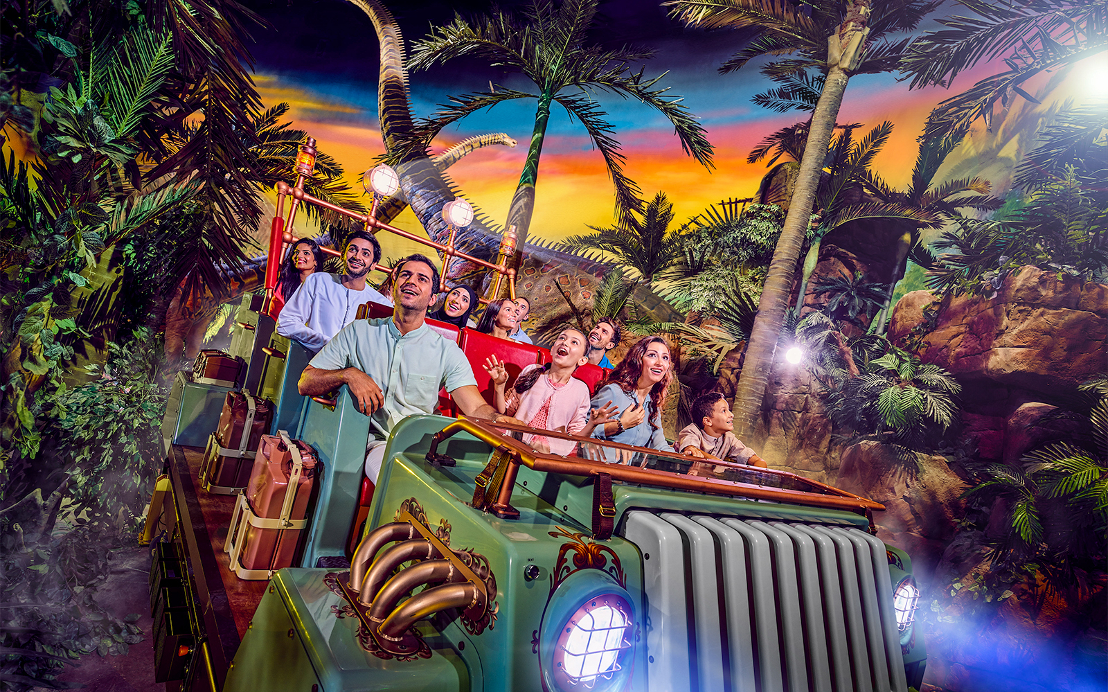 91f2efb6 c650 4b98 8547 768e149cdf4a 10432 dubai img worlds of adventure   uae resident offer 03
